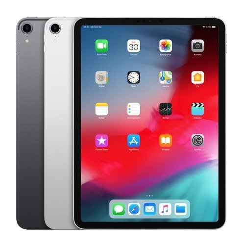 Apple-ipad-pro-2018-11-inch-64gb-wi-fi-cellular-space-gray