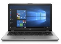 "Hp 250 G6 3VK13ES i5-7200U 8GB 1TB 2GB R5 520 15.6"" Notebook"