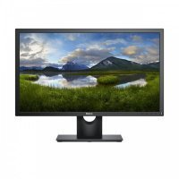 "Dell E2418HN 5MS 250NITS HDMI / VGA 24"" Monitör"