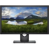 "Dell E2218HN 5ms 60HzVGA HDMI 21.5"" LED Monitör"