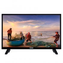 Telefunken 32HB4000 32 inç 82 cm Hd Led Tv