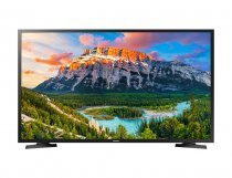 Samsung UE-49N5300 49 inç 123 Ekran Full HD Smart LED TV