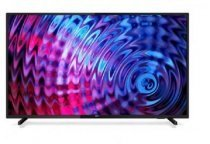 Philips 43PFS5503 43 inç 109 Ekran Full Hd Led TV