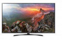 Lg 43UK6470 43 inç 108 Ekran 4K Ultra HD Uydu Alıcılı Smart Led Tv