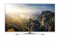 Lg 43UK6950 43 inç 108 cm Ultra Hd Smart Led Tv