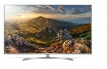 Lg 49UK7550 49 inç 123 cm Ultra Hd 4K Smart Led Tv