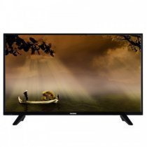 Telefunken EXPTE395S27 40 inç 102 cm Full HD Uydulu Smart Led Tv