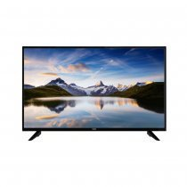 Vestel 49FD7400 49 inç 124 Ekran Full HD Smart Led Tv (Yeni Seri)