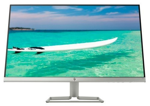 "Hp 27F 2XN62AA 27"" 5ms VGA 2xHDMI IPS Monitör"