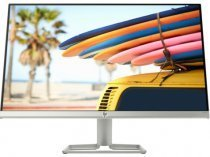 "HP 3KS62AA 23.8"" Full HD 5ms 60Hz FreeSync IPS Monitör"
