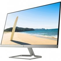 "Hp 3KS64AA 27"" Full HD 5ms 75Hz FreeSync IPS Monitör"