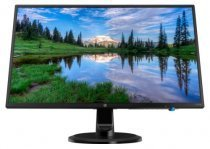 "HP 2YV10AA 23.8"" 8ms 60Hz IPS Full HD Monitör"
