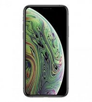 Apple iPhone XS 256GB MT9H2TU/A Space Gray Cep Telefonu - Distribütör Garantili