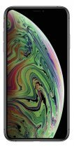 Apple iPhone XS Max 64GB MT502TU/A Space Gray Cep Telefonu - Distribütör Garantili