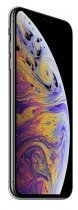 Apple iPhone XS Max 64GB MT512TU/A Silver Cep Telefonu - Distribütör Garantili