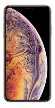 Apple iPhone XS Max 256GB MT552TU/A Gold Cep Telefonu - Distribütör Garantili