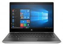 "HP X360 440 G1 4LS90EA i5-8250U 1.60GHz 8GB 256GB SSD 14"" Full HD FreeDOS Notebook"