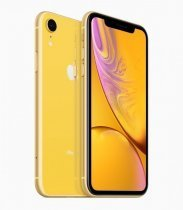 Apple iPhone XR 128GB MRYF2TU/A Yellow Cep Telefonu - Distribütör Garantili