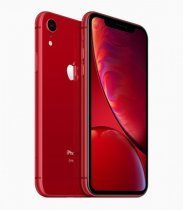Apple iPhone XR 128GB MRYE2TU/A Red Cep Telefonu - Distribütör Garantili