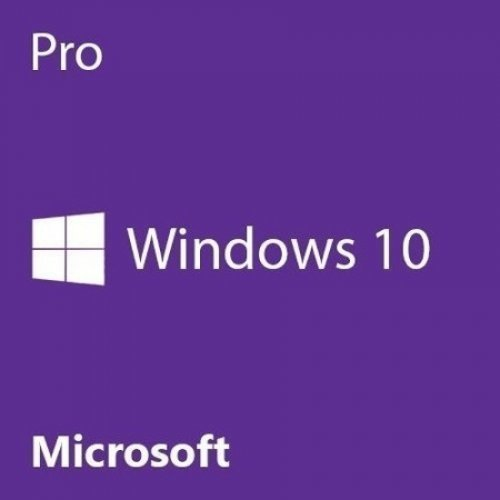 Windows-10-Pro-Oem-FQC-08977