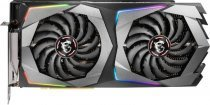 MSI GeForce RTX 2070 Gaming 8G 8GB GDDR6 256Bit DX12 Gaming Ekran Kartı