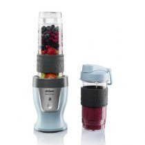 Arzum AR1032 Shaken Take Blender Misty
