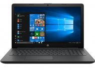 "Hp 15-DA1004NT 5WA15EA i7-8565U 16GB 1TB+128GB SSD 4GB MX130 15.6"" FreeDOS Notebook"