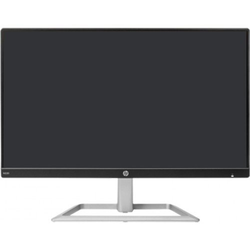 "Hp N220 3ML20AA 21.5"" 5ms 60Hz IPS Full HD Monitör"