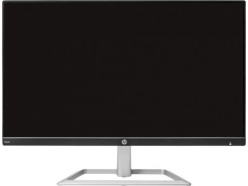 "Hp 3ML21AA N240 23.8"" 5ms 60Hz IPS Full HD Monitör"