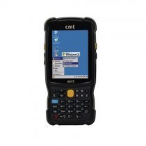 CMT MT7100 Ares 2D Windows CE 6.5 Bluetooth/Wifi El Terminali