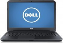 "Dell Latitude E3480 N016L3480K14EMEA_UBU i5-7200U 4GB 500GB 14"" Linux Notebook"
