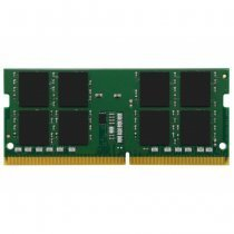 Kingston KVR24S17S6/4 4GB (1 x 4GB) DDR4 2400MHz CL17 Notebook Ram