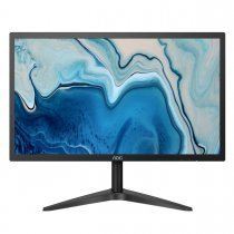 "AOC 22B1H 21.5"" 5ms 60Hz TN WLED Full HD Monitör"