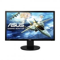 "Asus VG248QZ 1ms 144Hz HDMI DisplayPort 24"" Full HD Gaming (Oyuncu) Monitör"