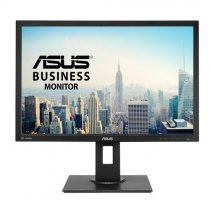 "Asus Pro BE24AQLBH 5ms HDMI VGA DVI DisplayPort 24"" IPS Full HD Monitör"