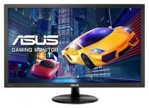 "Asus VP248H 1ms 75Hz HDMI DP 24"" Full HD Gaming (Oyuncu) Monitör"