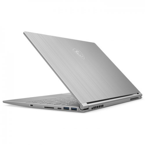 MSI PS42 8RC-042TR