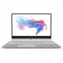 "MSI PS42 8RC-042TR Intel i7-8550U 8GB DDR4 256GB SSD 4GB GDDR5 GTX 1050 14"" Full HD Win10 Home Notebook"