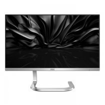 "AOC PDS241 24"" 4ms 60Hz Full HD IPS Monitör"