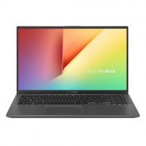 "Asus VivoBook 15 X512UF-EJ073 Intel Core i7-8550U 1.80GHz 8GB DDR4 1TB 2GB GeForce MX130 15.6"" Full HD FreeDOS Ultrabook"