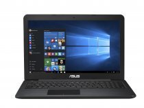 "Asus VivoBook X555QG-XX201 AMD A12-9720P 8GB 1TB 2GB 15.6"" HD Endless Notebook"