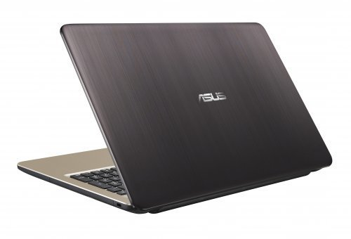 Asus X540MA-GO072