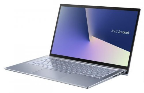 Asus ZenBook UX431FN-AN002T Intel Core i7-8565U 1.80GHz 8GB 512GB SSD 2GB GeForce MX150 14