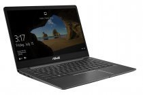 "Asus ZenBook UX331FN-EG014T Intel Core i7-8565U 1.80GHz 16GB 256GB SSD 2GB GeForce MX150 13.3"" Full HD Windows10 Ultrabook"