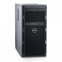 Dell PET130TR2 1M7 E3 1270V6 8GB 2x2TB Essential Sunucu