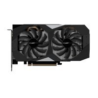 Gigabyte GV-N2060OC-6GD GeForce RTX 2060 6GB GDDR6 192Bit DX12 Gaming Ekran Kartı