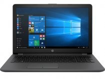 "Hp 250 G6 3QM26EA i3-7020U 4GB 500GB 2GB AMD Radeon 520 15.6"" HD Windows 10 Notebook"