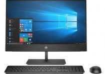"Hp ProOne 440 G4 4NT87EA i5-8500T 4GB 1TB OB 23.8"" Full HD FreeDOS All In One PC"