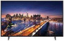 Regal 49R6020U 49 inç 123 cm Ultra HD 4K Smart Uydulu Led Tv
