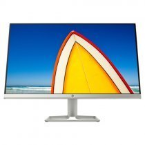 "HP 24F 2XN60AA 23,8"" 5ms Full HD IPS Monitör"